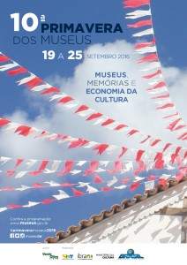 Cartaz_10_PrimaveraMuseus_A3cm_final